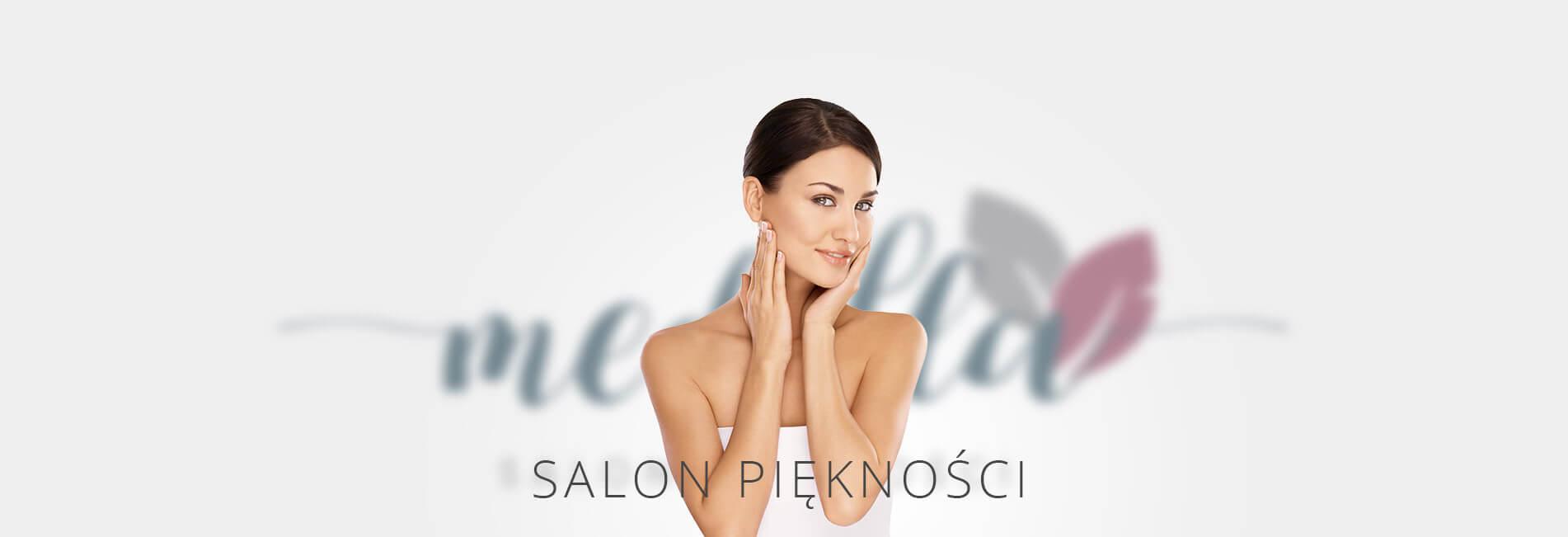 salon kosmetyczny olsztyn
